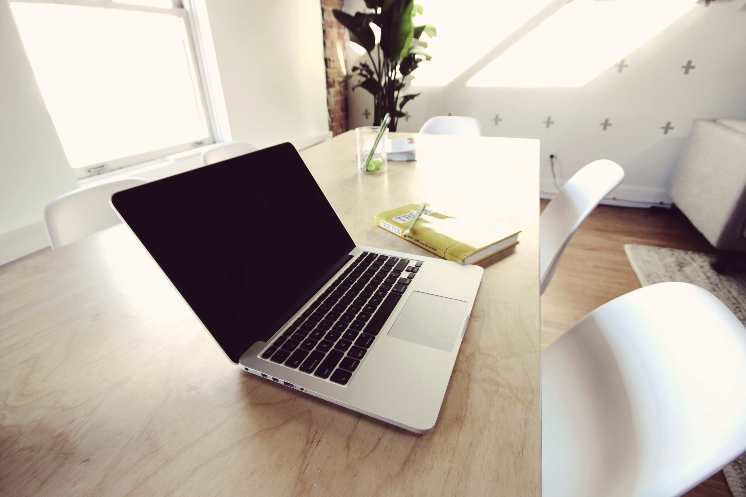 Digital Product Marketplace WordPress Theme