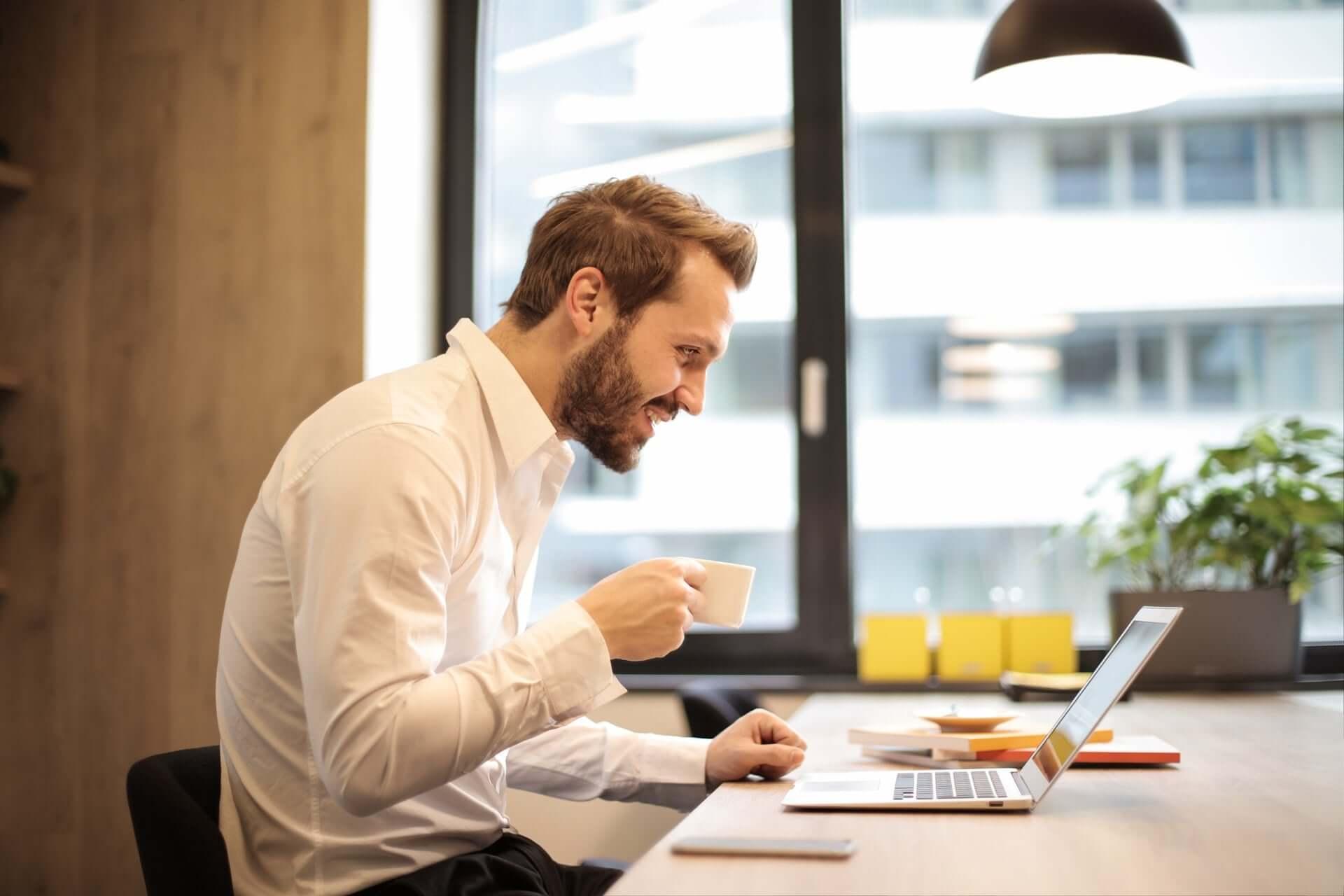 Make Your Digital Service Marketplace Using EDD
