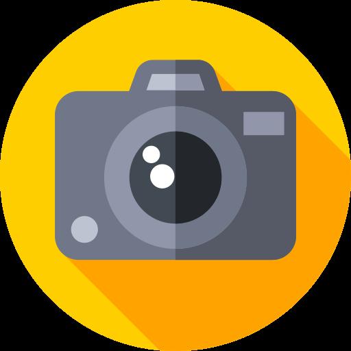 VideoMart | Video Streaming WordPress Theme