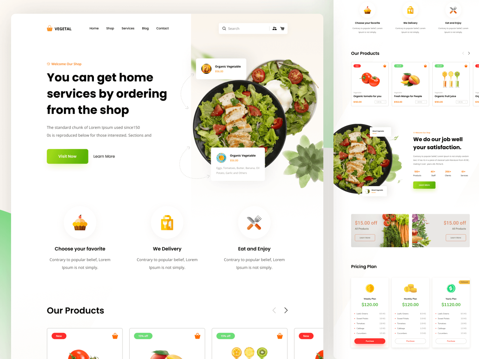 Launch an outstanding<br> Marketplace store